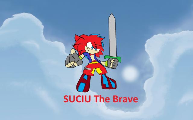 File:Suicu.png