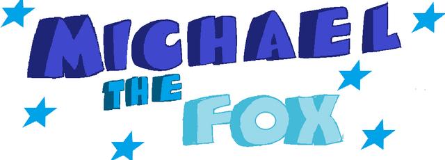 File:Michael Logo.png