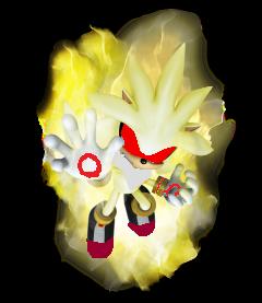 File:Super hedgehog.png