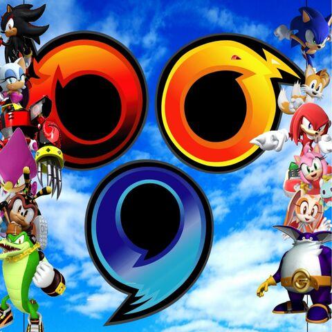 File:Sonic heroes BG2.jpg