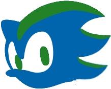 File:Tynic logo.jpg