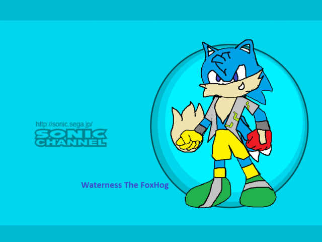 File:Sonic Channel-Waterness.png