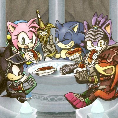 File:Sonic-and-the-black-knight-sonic-the-hedgehog-11035177-400-400.jpg