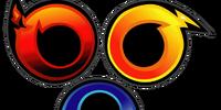 Sonic Heroes Fanon Wiki