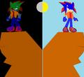 Thumbnail for version as of 23:29, September 26, 2012