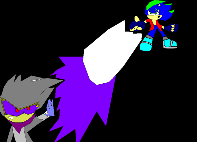 File:Tynic Vs Evil Dark torpedo.PNG