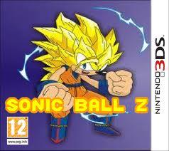 File:Sonicballz.jpg