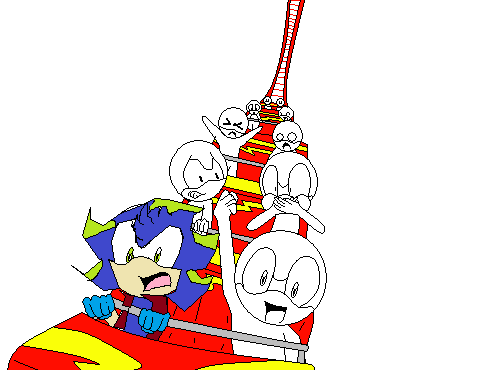 File:Collab - roller coaster.png
