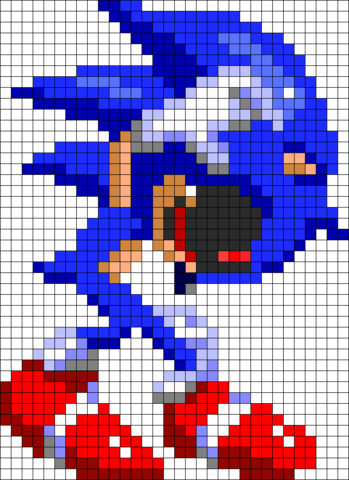 File:15284 Sonic Exe Found You.png