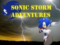 Thumbnail for version as of 14:45, November 15, 2011