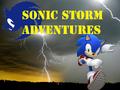 Thumbnail for version as of 18:17, September 17, 2013