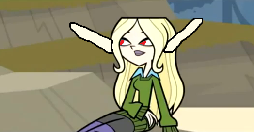 File:Annie is now a Elf Human.png