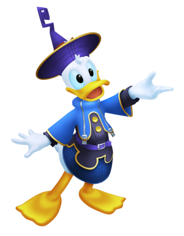 File:Donald Duck KHREC.png