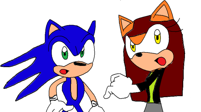 File:Sonic and Julie.png