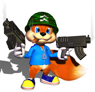 File:Conker3fd0 png.png