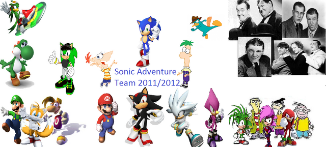 File:SonicAdventure.png