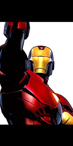 File:Iron Man 00.png