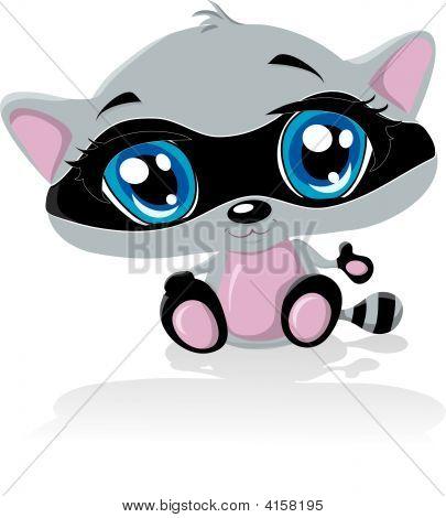 File:Raccoon Daniel (Sam).jpg