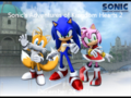 Thumbnail for version as of 18:50, August 11, 2013