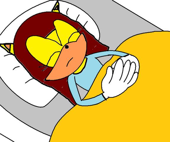 File:Nancy sleeping.png