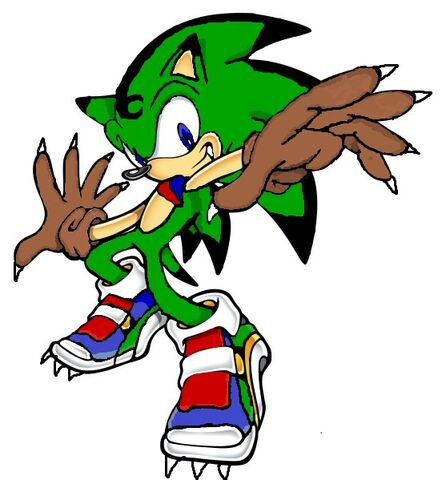 File:Matrix the hedgehog.jpg
