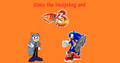 Thumbnail for version as of 20:00, August 2, 2013