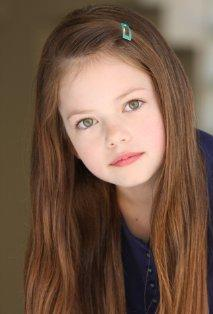 File:Young Molly Harper.jpg