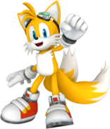 Sonic-free-riders-tails-signature