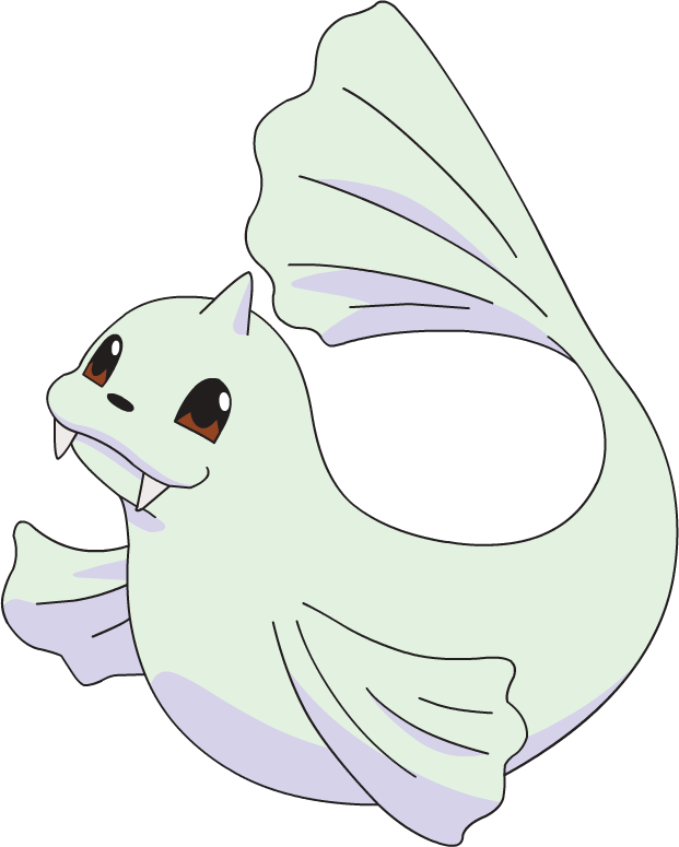 Image Dewgong Ag Anime Png Sonic Pok 233 Mon Wiki Fandom Powered By Wikia