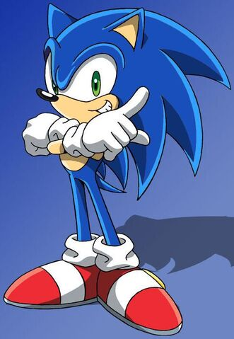 File:Sonic-signate-pose.jpg