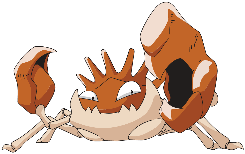 Ditto  WikiDex la enciclopedia Pokémon