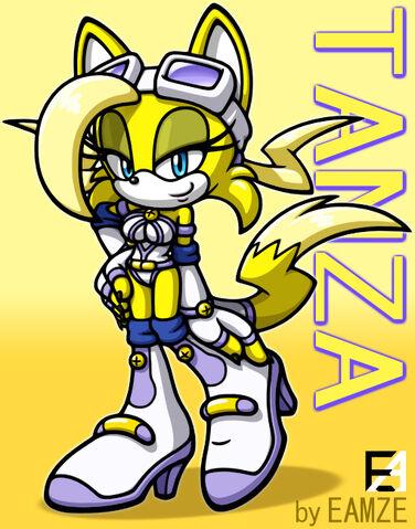 File:Tanza.jpg