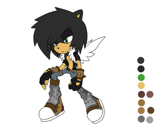 File:Wraith new outfit refference by mfzbee-d33tyjb.png