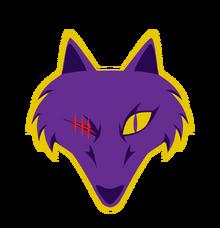 Wolf comm symbol v4 by sonicguru-d92mdn8