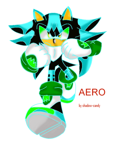 File:Aero line art.png
