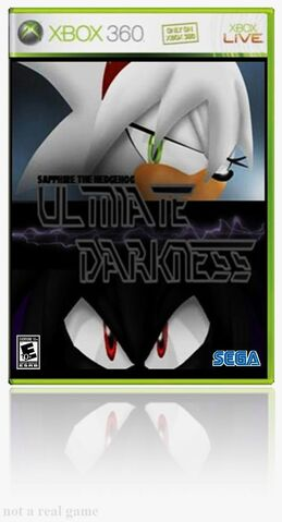 File:STH Ultimate Darkness Game Cover.jpg
