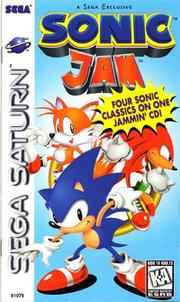 200px-Sonic Jam Box Cover USA