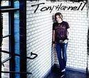 Tony Harnell