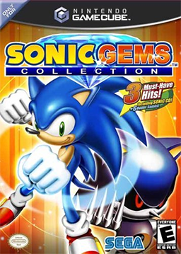 File:Sonic Gems Collection Coverart.png