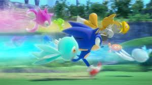 File:Sonic and the wisps.jpg