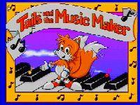 Music 00