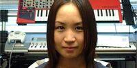 Fumie Kumatani