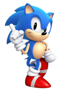 File:130px-Sonic-Generations-artwork-Sonic-render.png