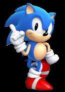 130px-Sonic-Generations-artwork-Sonic-render