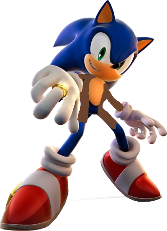 File:Sonic with a coat.png