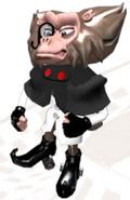 295656-fireshot pro capture 7 welcome to super monkey ball world www monkeyballworld com large