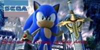 Roleplays:(Free Join) Sonic and the Revenge of King Arthur