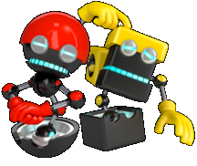 File:Orbot and Cubot.png