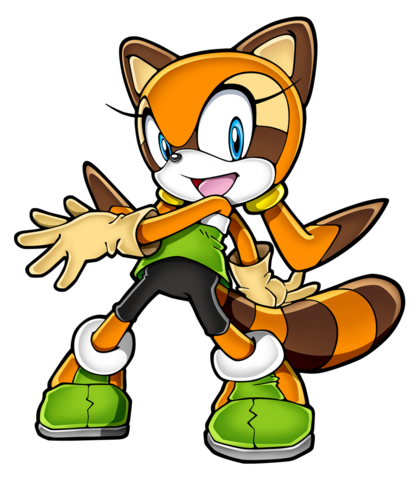 File:Marnie the Raccoon.png