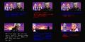 Thumbnail for version as of 21:20, May 29, 2009